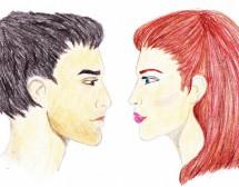 Зависимост, чувство на вина и задължения – кошмарите на брака