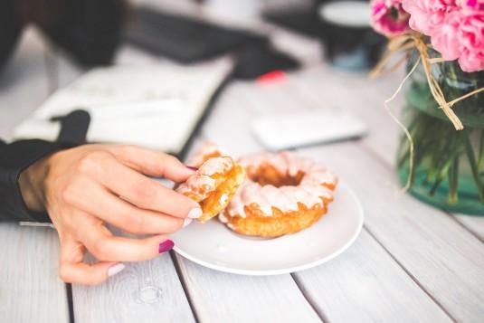 donut-791837_960_720