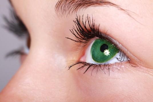 eyes-671859_960_720