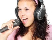 Хората могат да бъдат манипулирани от гласа си