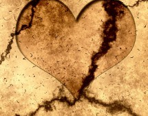 Раздяла с любим човек – кога, как и можем ли да я избегнем