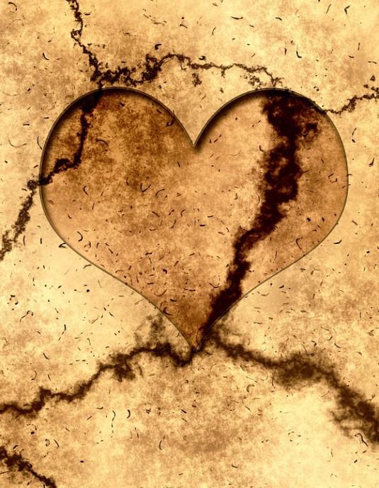 heart-401499_960_720