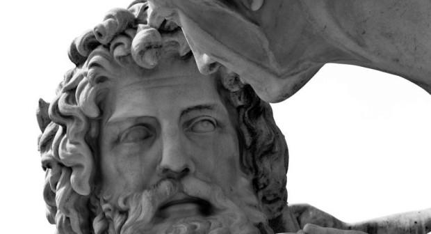 """6-те думи за """"любов"""" на древните гърци"""