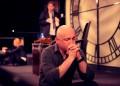 Христо Шопов тръгва на национално турне