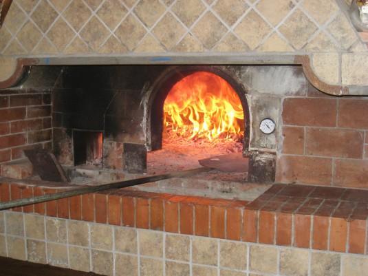 pizza-430061_960_720