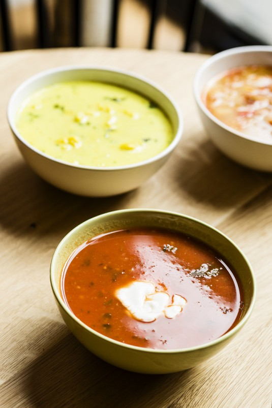 supa-1