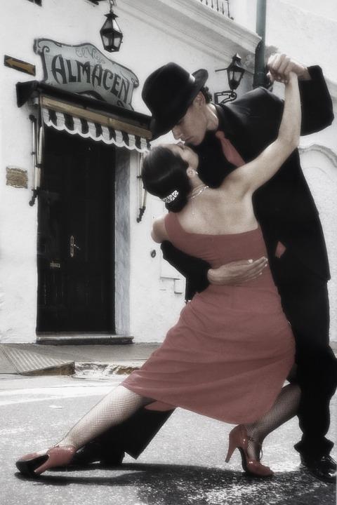 tango-112112_960_720