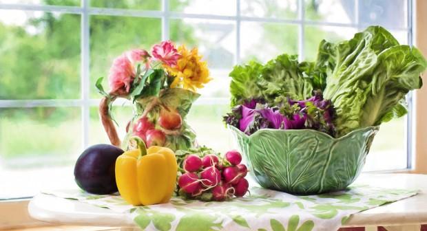10 съвета за здравословно хранене