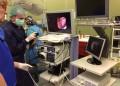 Уникална безкръвна система за диагностика на панкреас и жлъчка