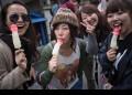 Фестивал на пениса в Япония