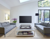 Дизайнерски телевизори Sony Bravia