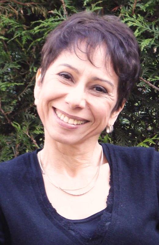 Anne-Bacus
