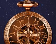 Как работи астрологията? Мъжките и женските знаци