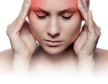 Главоболието: 6 неподозирани причини