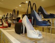 CCC с нов магазин в Serdika Center