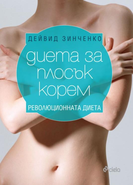 Dieta_za_plosuk_korem_cover