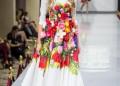 Български дизайнер с модна награда в Русия