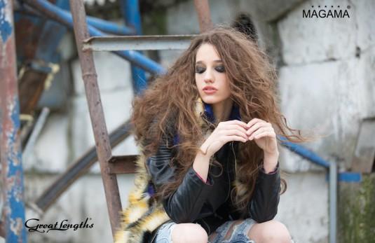 Fotosesia_MAGAMA_VELIKDEN (11)