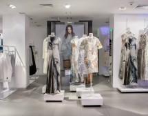Историята на изкуството в модата на H&M стъпи у нас