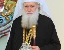 Патриархът: Възкръсналият Спасител да просвети умовете ни