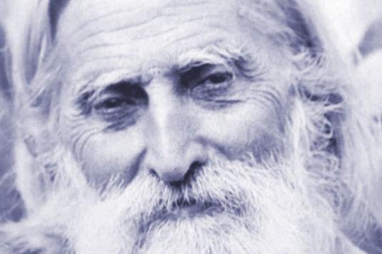 Petar-Danov-65