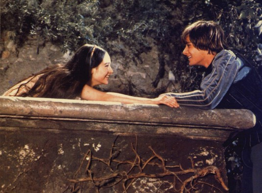Romeo and Juliet (Paramount and Park Circus) (1)