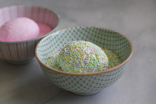 Sprinkle-Easter-Eggs-3710