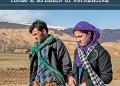 Влюбените Ромео и Жулиета от Афганистан