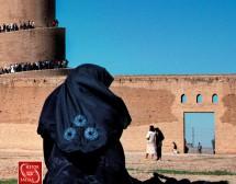 Българка изследва забулването на изповядващите исляма жени