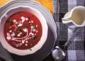 Лесни крем супи