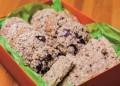 Вкусни и здравословни постни бисквити