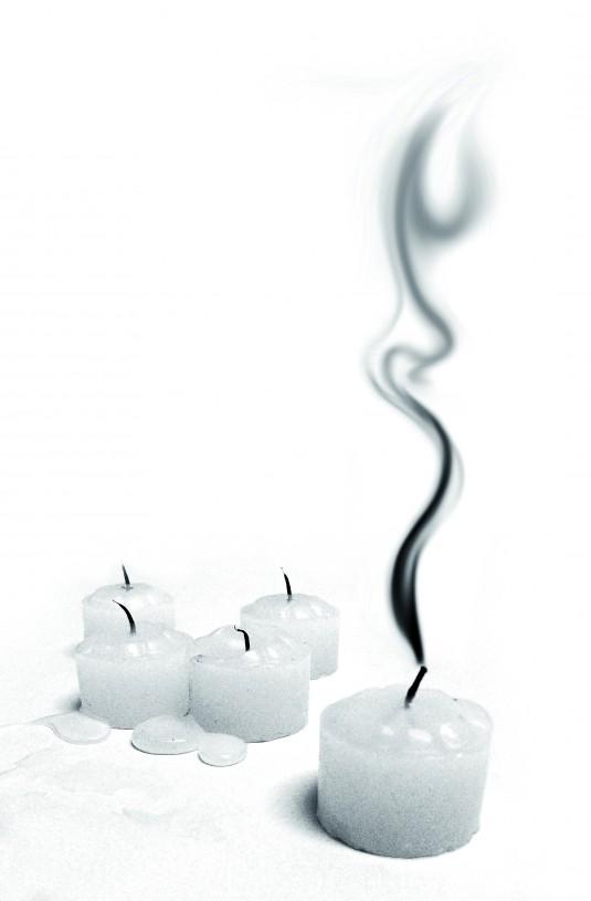 candle-2-1424232
