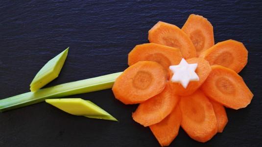 carrot-1256008_960_720