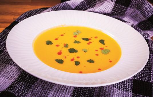carrot-soup_3