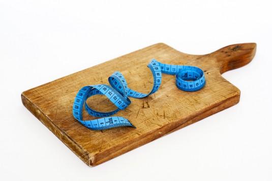 diet-403588_960_720