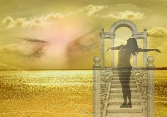 dreams-833054_960_720