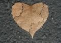 За колко време се лекува разбито сърце?