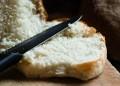 Историята на хляба
