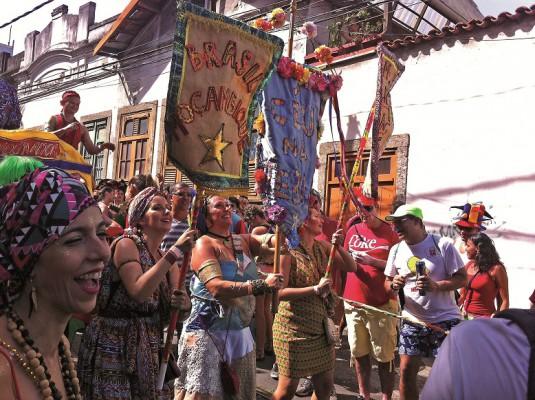 jenite na carnavala (4)-1