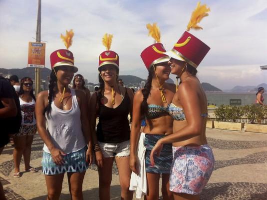 jenite na carnavala (52)-1