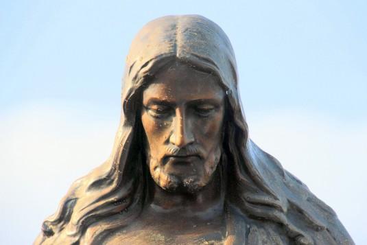 jesus-1250023_960_720
