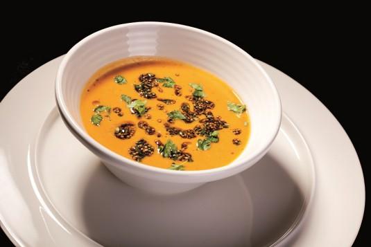 lentil-soup_2