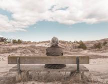 Защо остаряваме?