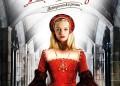 """""""Последната кралица"""" от Елизабет Фриментъл"""