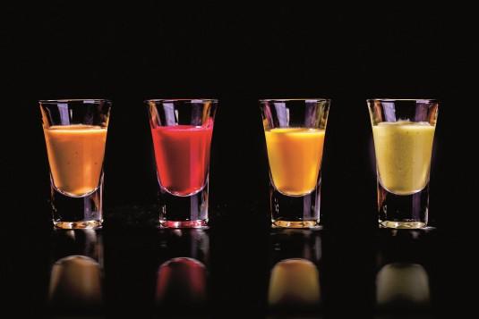 soup-shots_4