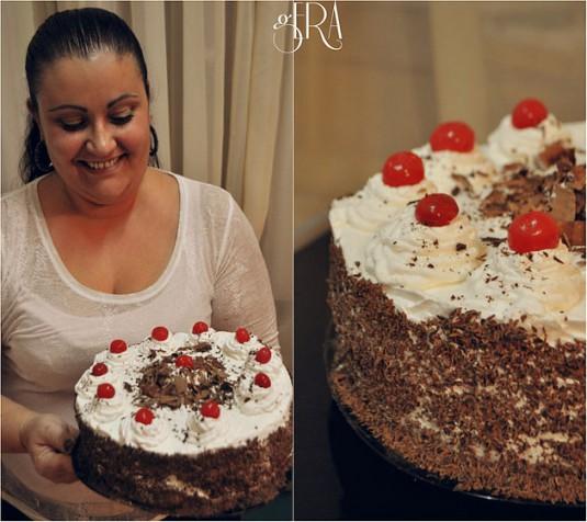 torta-cherry