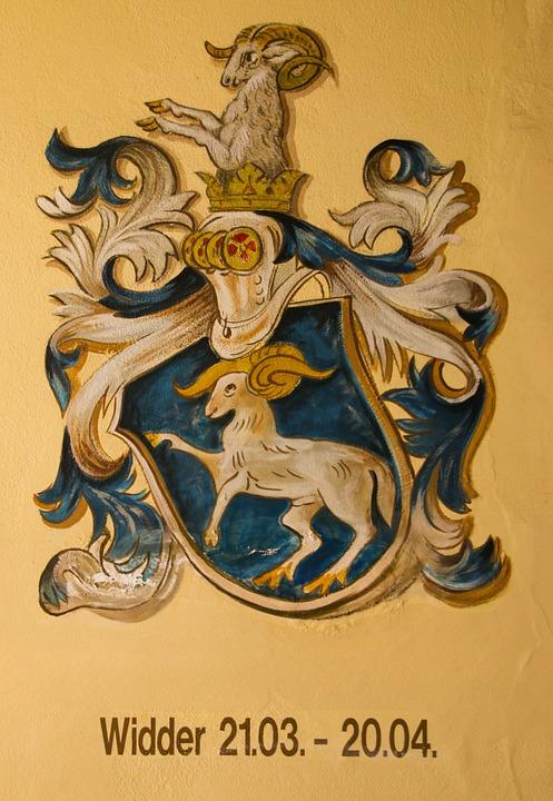 zodiac-sign-889912_960_720
