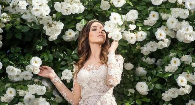 Принцесите на София Борисова