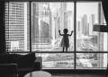 16 снимки, показващи света през детските очи