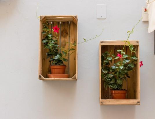 9005115-1000-1461736575-flowerpot-935972_1280